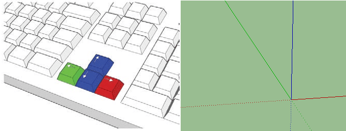 Get Speedy with SketchUp: Our Top 5 Tips